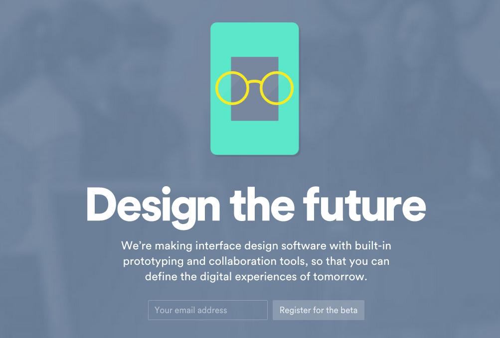 designthefuture